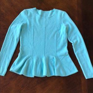 Gianni Bini Ladies XS Cashmere Sweater